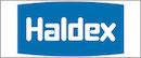 logo-haldex2